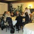 Gran Galà del gusto: cena degustazione al Podere Riosto di Pianoro