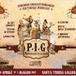Primo Maggio in Gallura, percorso enogastronomico, musicale e culturale