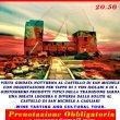Cagliari Rosso di Sera..., alla scoperta del Castello San Michele con wine tasting