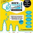 SUD'S in fermento - Beer Festival 2016