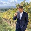 Alessandro Dal Borro Syrah 2016 conquista i Tre Bicchieri del Gambero Rosso