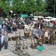 Sapori e Tradizioni del Decimano, Festa del 1° Maggio