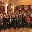 Cantina Valpolicella Negrar prima nella classifica delle migliori cantine cooperative italiane 2021