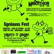 Strana Marathon e Sgniauss Fest