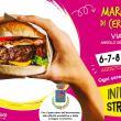 International Street Food a Marina di Cerveteri
