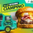 Street Food Ciampino