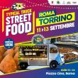 Street Food Torrino