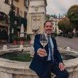 Asolo Prosecco più forte del Covid: +10% rispetto al 2019