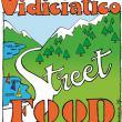 Vidiciatico Street Food