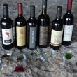 Verso Vinitaly 2014: Il Consorzio vini Colli Berici e Vicenza