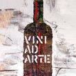 Vini ad Arte, Sangiovese e ceramiche a Faenza