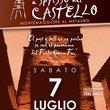 A spasso nel Castello,  trekking urbano ed enogastronomia a  Montemaggiore al Metauro