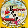 Badoere Beer Summer 2016