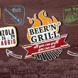 Beer'n'Grill 2016