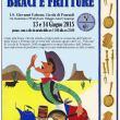 Festival delle Braci e Fritture - Pozzuoli