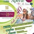 Cantine Aperte 2019 -  Cantine Paololeo