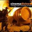 Cinemadivino 2012 in Emilia Romagna il 3 agosto con Niente da dichiarare?