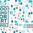 Cooking For Art Napoli