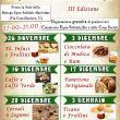 Degustazione in Bottega
