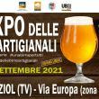 Expo delle birre artigianali - Una Birra per Tutti