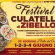 Festival del Cutalello di Zibello