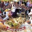 Festa delle Castagne e dei Ricordi 2012