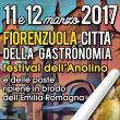 Festival dell'Anolino e delle paste ripiene a Piacenza