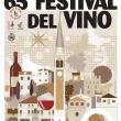 Festival del Vino 2016 a Breganze