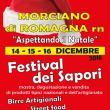 Natale a Morciano di Romagna (RN)