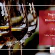 Degustando tra le Dimore Amiche - Villa Valmarana ai nani