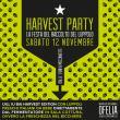 Harvest Party: Birra Artigianale e Porchetta Umbra