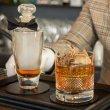 Il Tartufo Bianco d'Alba arriva nei cocktail, da Londra a Milano le prime ricette ufficiali