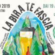 La Bira Te Fascia 2019