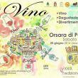 Festa del Vino 2016 a Orsara