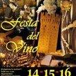 Festa del Vino 2012 a Ortezzano
