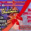 So this is Christmas - il Natale a Guagnano