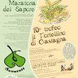 10° Trofeo Il Tortellino di Castagna e Savurett