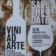 Vini ad Arte 2013, appuntamento con il Romagna Sangiovese