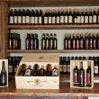 La Festa del vino al Podere Riosto di Pianoro